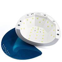 UV-LED Лампа SUN 48W LL-11
