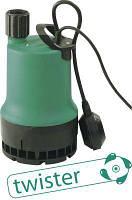 Насос дренажный Wilo Drain TMW 32/11 (4048414)