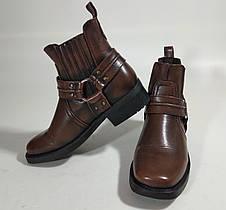 Ботинки , сапоги мужские MAVERICK , 42 размер, фото 3