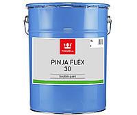 Водоразбавляемый грунт Пинья Флекс Праймер  Pinja Flex Primer (белый) 20 л