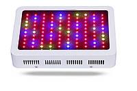 Фито светильник для растений P300 Led  300W  230V (цепь подвес , шнур)