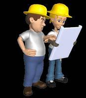 Будівництво газових магістралей