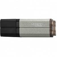 VERICO 32 GB Cordial Gray VP16-32GTV1E 32Gb Iron