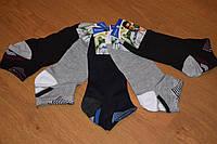 Носки мужские короткие спорт