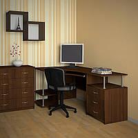 Стол угловой СУ 4, фото 1