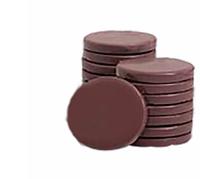 Воск для депиляции «Шоколадный» диски Ro.ial , 400 грм