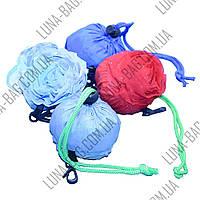 Компактная сумка для покупок Роза