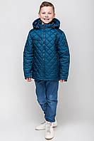 Куртка  весенняя для мальчиков , фото 1