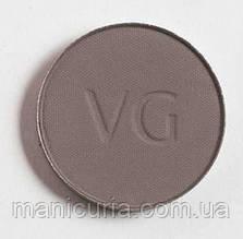 Пресованные тени VG №019
