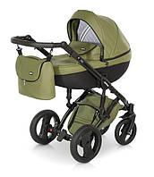 Универсальная коляска 3в1 Verdi Mirage