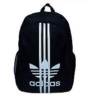Рюкзак Adidas Sport Life 3 Цвета Белый
