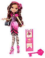Кукла Браер Бьюти базовая( 1 выпуск), Ever After High Briar Beauty Doll.