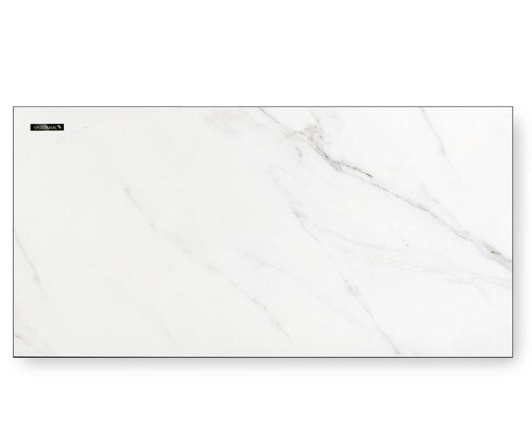 керамический обогреватель Teploceramic TCM 450