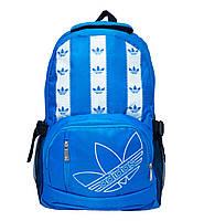 Рюкзак Adidas 2 Цвета Голубой