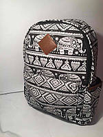 Рюкзак black elephant