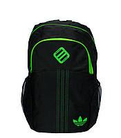 Рюкзак Adidas VERSATILE 3 Цвета Салатовый