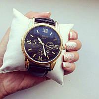 Часы Tissot мужские