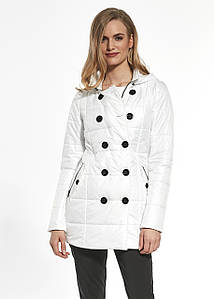 Куртка Аспе