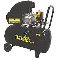 Компрессор Triton-tools КВ-50