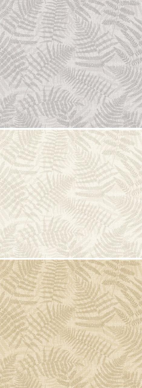 Обои Grandeco Natural Forest 3209