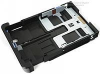 PC-110 Універсальна касета для паперу мiсткiстю 500 аркушiв (A5 - А3) bizhub 224e/ 284e/ 364e/ 454e/ 554e