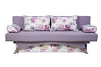 Прямой диван Леся, фото 1
