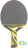 Ракетка для тенниса, Torneo Master, фото 1