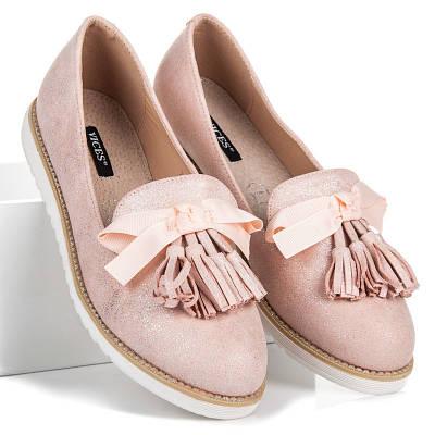Модные женские туфли VICES  продажа, цена в Львове. туфли женские от ... 808783b3082