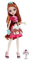 Кукла Ever After High Sugar Coated Holly O'Hair, Холли Охейр Покрытые Сахаром.