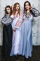 Ексклюзивні сукні, костюми