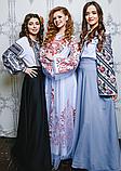Ексклюзивні сукні, костюми, фото 2