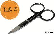Ножницы маникюрные для ногтей