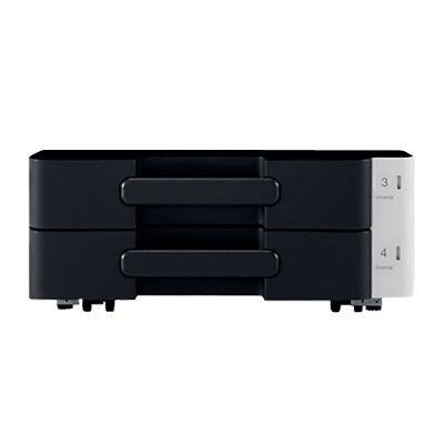 PC-210 Универсальна кассета для бумаги ,2x500 лист(A5 - А3) bizhub 224e/ 284e/ 364e/ 454e/ 554e