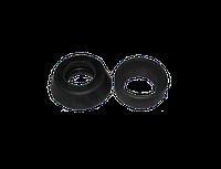 375-2919020-В Вкладыш реактивной штанги комплект, фото 1
