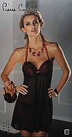 Farah ночная сорочка и трусики (стринги) Pierre Cardin