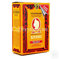 Чай черный принцесса Канди Медиум 90 г
