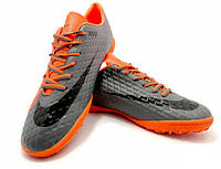 Сороконожки (многошиповки) Nike Hypervenom Phelon