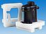 Производство изделий из пенополиэтилена для упаковки различных изделий,, фото 5