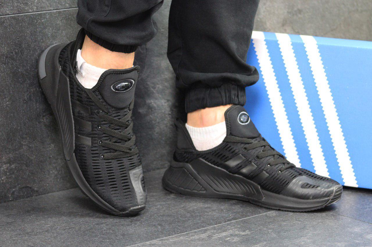 Якісні літні кросівки Adidas ClimaCool  продажа c25e790dc7fc8