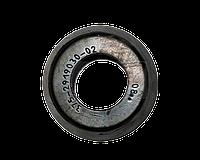 375-2919030-02 Кольцо уплотнительное реактивной штанги, фото 1