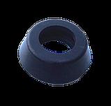 375-2919030-02 Кольцо уплотнительное реактивной штанги, фото 2