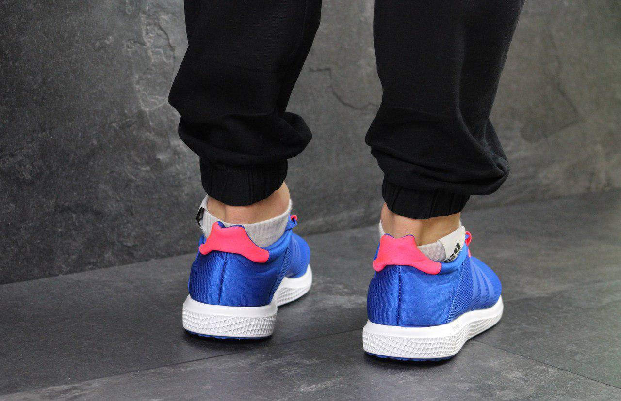 Чоловічі спортивні кросівки Adidas Bounce  продажа 65196707e9bcd
