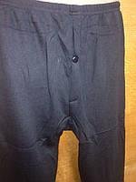 Подштаники мужские на флизе, фото 1