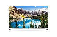 LG 49UJ6517 Smart TV 4K/Ultra HD 1900Hz T2 S2 + пульт Magic AN-MR650A