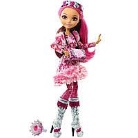 Кукла Эвер Афтер Хай Браер Бьюти Эпическая Зима  Ever After High Epic Winter Briar Beauty Doll, фото 1
