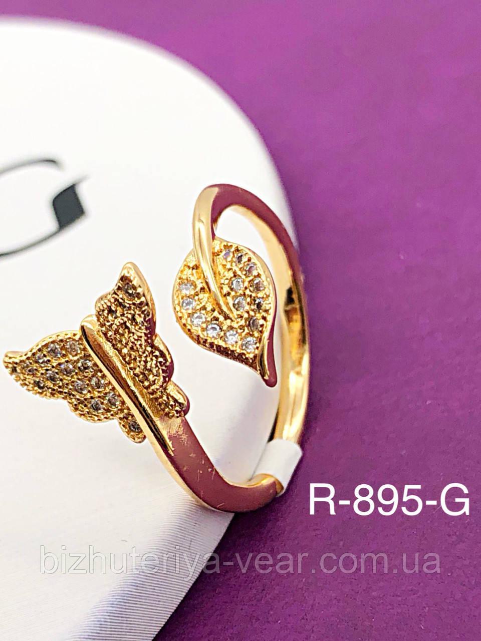 Кольцо R-895 (6,8)