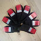 Носки женские демисезонные Житомирские Стиль, Украина НЖД-02103, фото 2