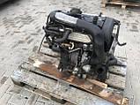 Мотор (Двигатель) Volkswagen Passat B6 2.0 TDI 16V 140 KM BKP в сборе, фото 3