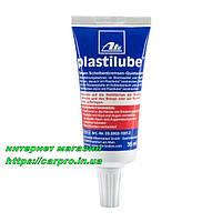 Смазка для частей тормозной системы ATE PLASTILUBE art. 03.9902-1001.2