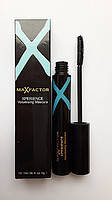 Тушь для ресниц MaxFactor Xperience Volumising Mascara